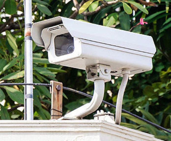 Videovigilancia: Nuestros servicios  de Serviseg Levante