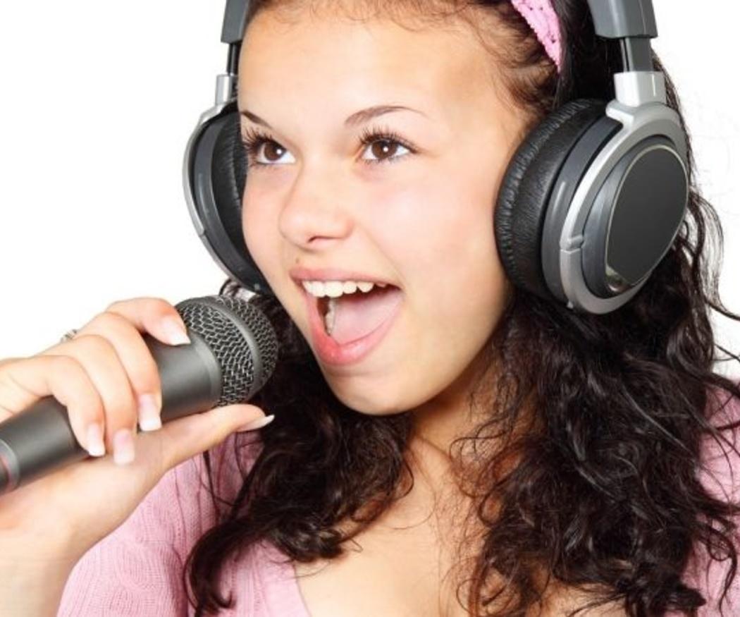 Orígenes del karaoke
