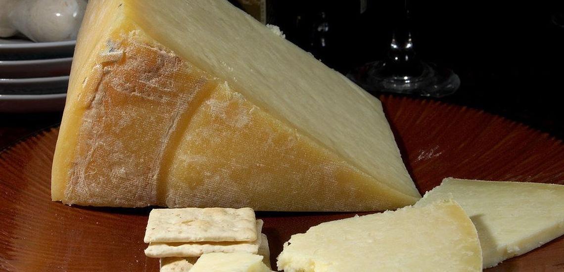 distribuidora de quesos en cataluna