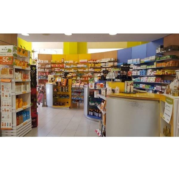 Determinación niveles de glucosa y colesterol en la sangre: Servicios de Farmacia Gaudí 4