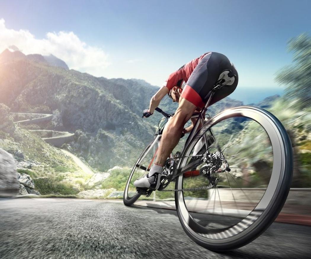 Aspectos importantes que debes tener en cuenta al comprar una bicicleta