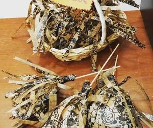 Golosinas a granel en Lanzarote | Dulcipé