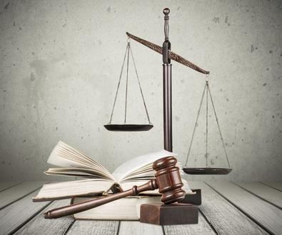 El pasado año se resolvieron 356.427 asuntos judiciales sociales, 2.155 más que el año anterior