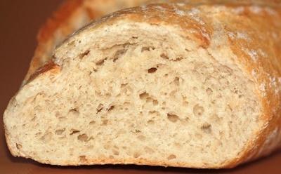 Todos los productos y servicios de Panadería y Pastelería industrial: Panificadora Heguma, S.L.