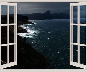 Reposición de ventanas viejas