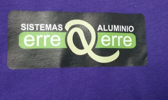 NUEVO VESTUARIO: Servicios de Exposición, Carpintería de aluminio- toldos-cerrajeria - reformas del hogar.