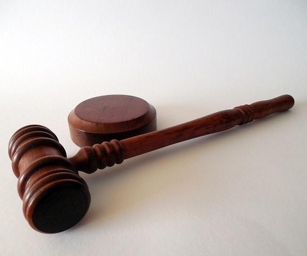 Por qué nos hace falta un abogado