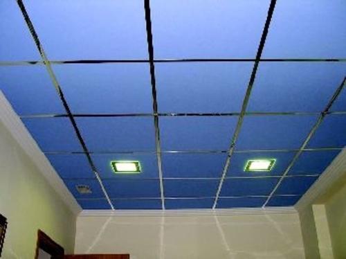 techos móviles Alicante