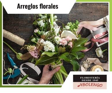 Floristerías especializadas en bodas Palma de Mallorca