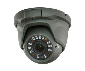 Sistemas de cámaras para exteriores e interiores