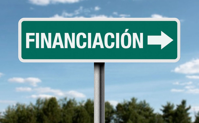 FINANCIACION 24 MESES SIN INTERESES !!!