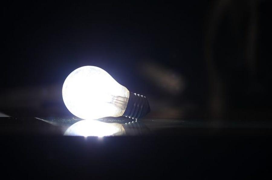Por qué realizar una auditoría energética