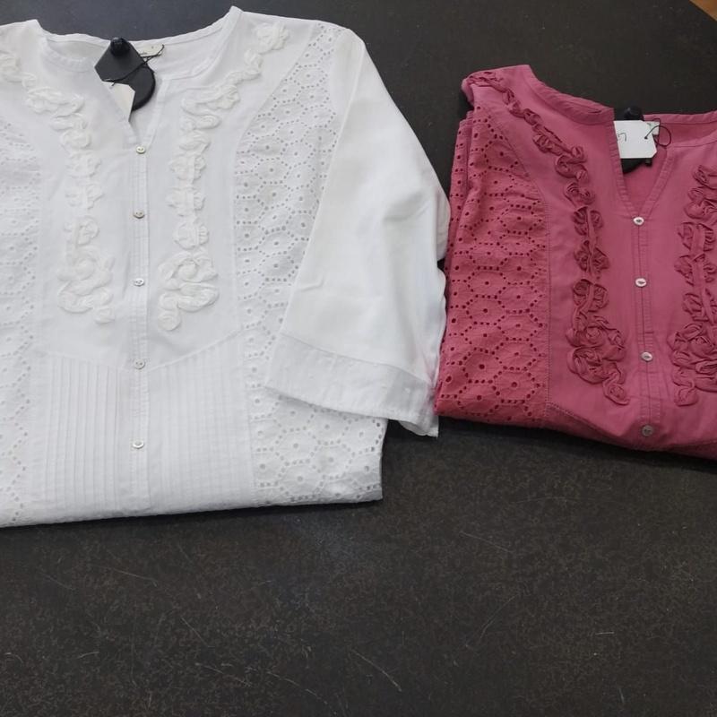 Camisas: Ropa y complementos de Diseño Moda