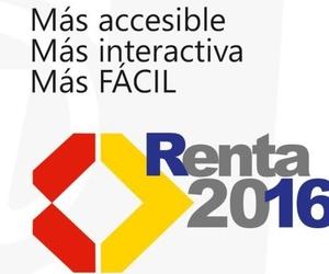 DECLARACION RENTA 2016: ¿QUE CASILLAS DEBEMOS REVISAR