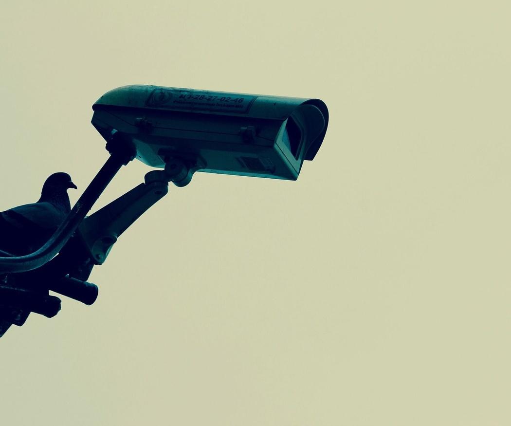 Técnicas de vigilancia a tu disposición
