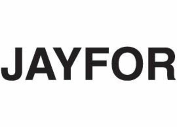 Bandejas de panadería en Navarra: Revestimientos Jayfor