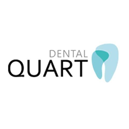 Clínica Dental Quart