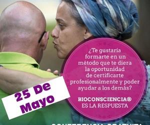Galería de Bienestar y belleza en Madrid | Yanara