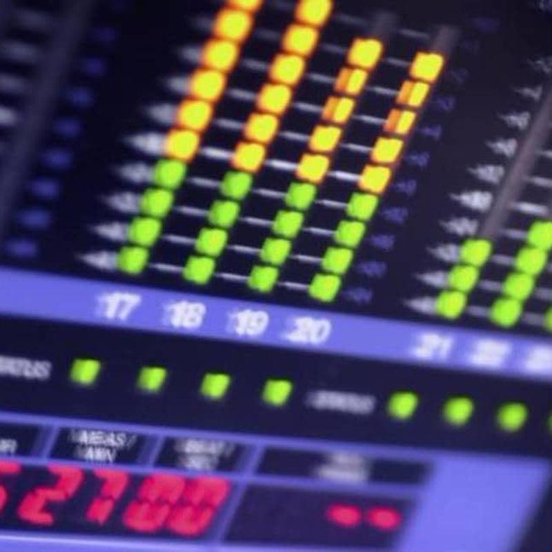 Audio: Productos y servicios de T.J. Autosonido
