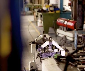 Galería de Equilibrados industriales en  | EQUILIBRADOS  TÉCNICOS S.A.