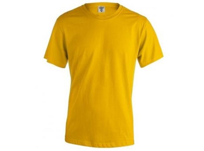 Impresión de camisetas: Servicios de Epsilon