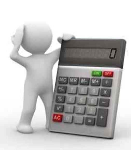 Pídanos presupuesto