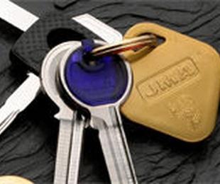 Duplicamos todo tipo de llaves