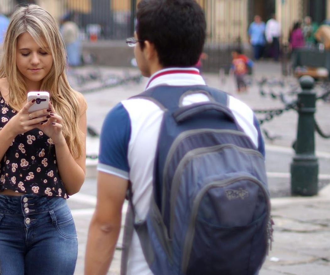Varias estrategias para ahorrar dinero desde el móvil