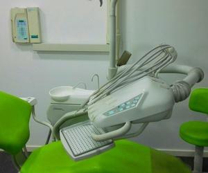 Cliesdent Estética Dental