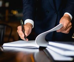 Abogados para concurso de acreedores en Gijón