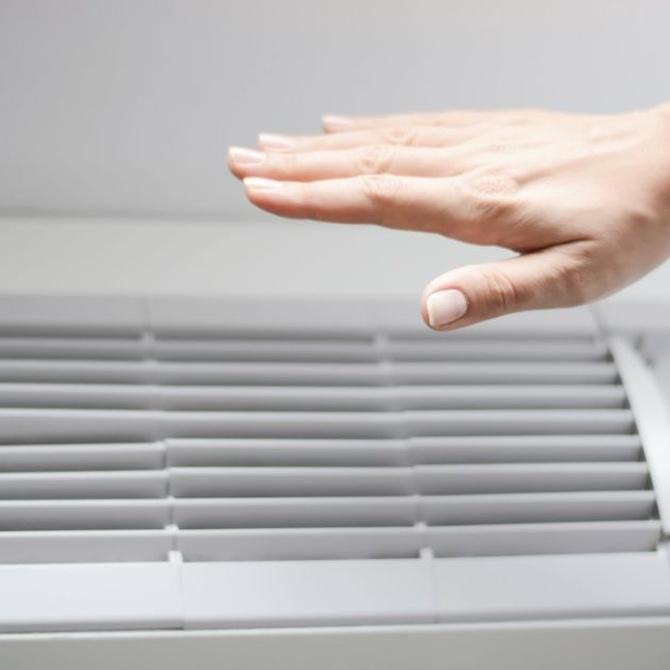 Por qué contar con una buena empresa de climatización industrial