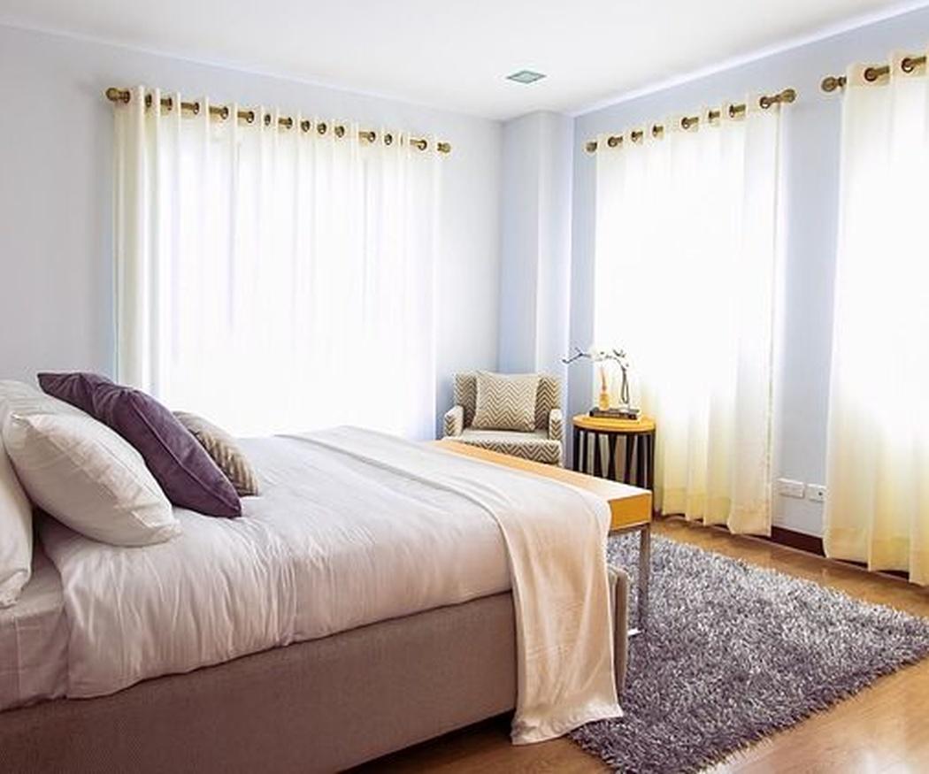 ¿Cada cuánto tiempo debes cambiar de colchón?