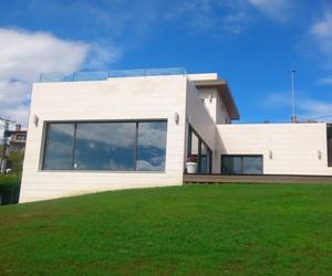 Galería de Decoración y diseño en Gijón   Construcciones Zapico y Álvarez