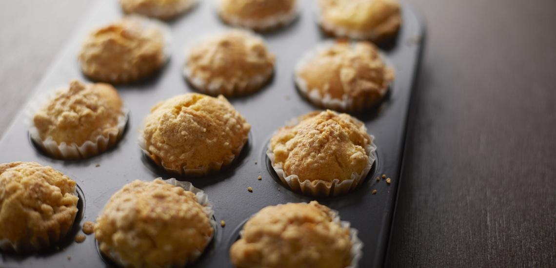 Pastelería artesanal y tartas para eventos en Fuerteventura