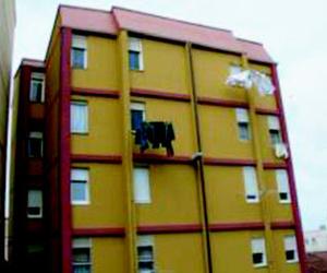 Reformas integrales Santander | Thisan Construcciones y Reformas