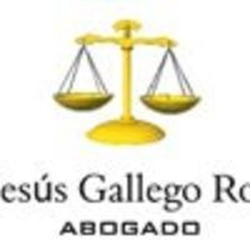 Tramitacion de Herencias: Servicio al Cliente de Abogado Gallego Rol