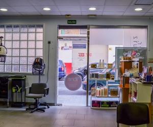 Peluquería mujer-hombre en Valencia | Esther Ruiz Peluquería y Estética