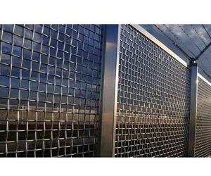 Todos los productos y servicios de Construcciones metálicas: Construcciones Metálicas Jutefer s.l.