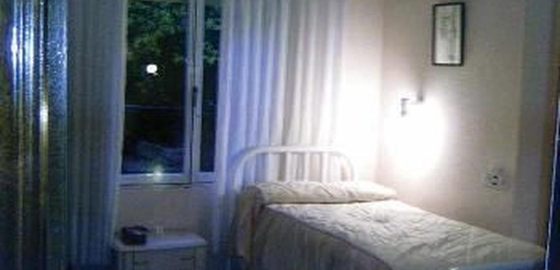 Cuidado de ancianos en Residencia de Ciudad Lineal, Madrid