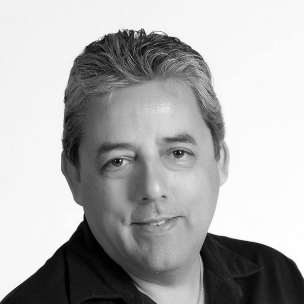 Fotógrafo Enrique Salom