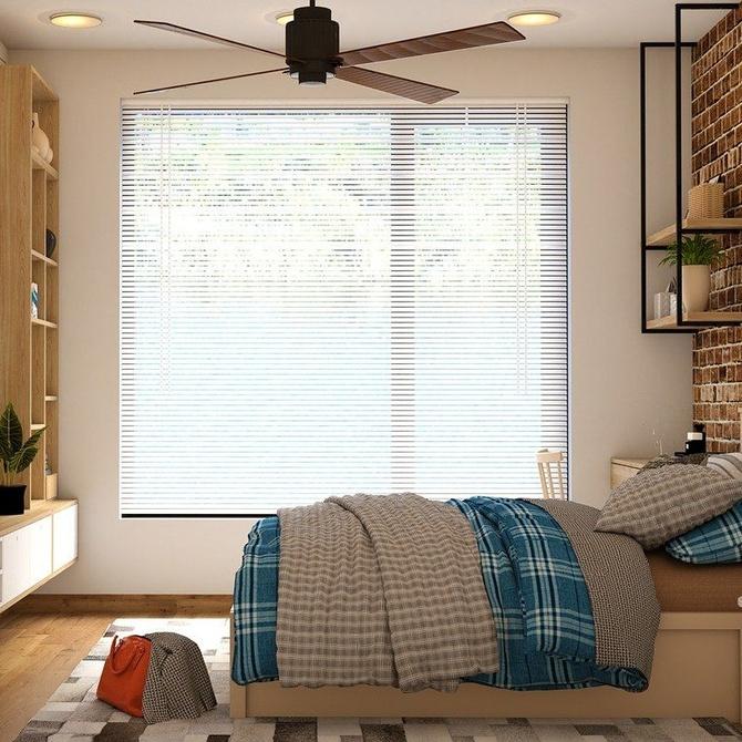 Las importancia de comprar un buen colchón
