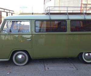 Restauración de coches