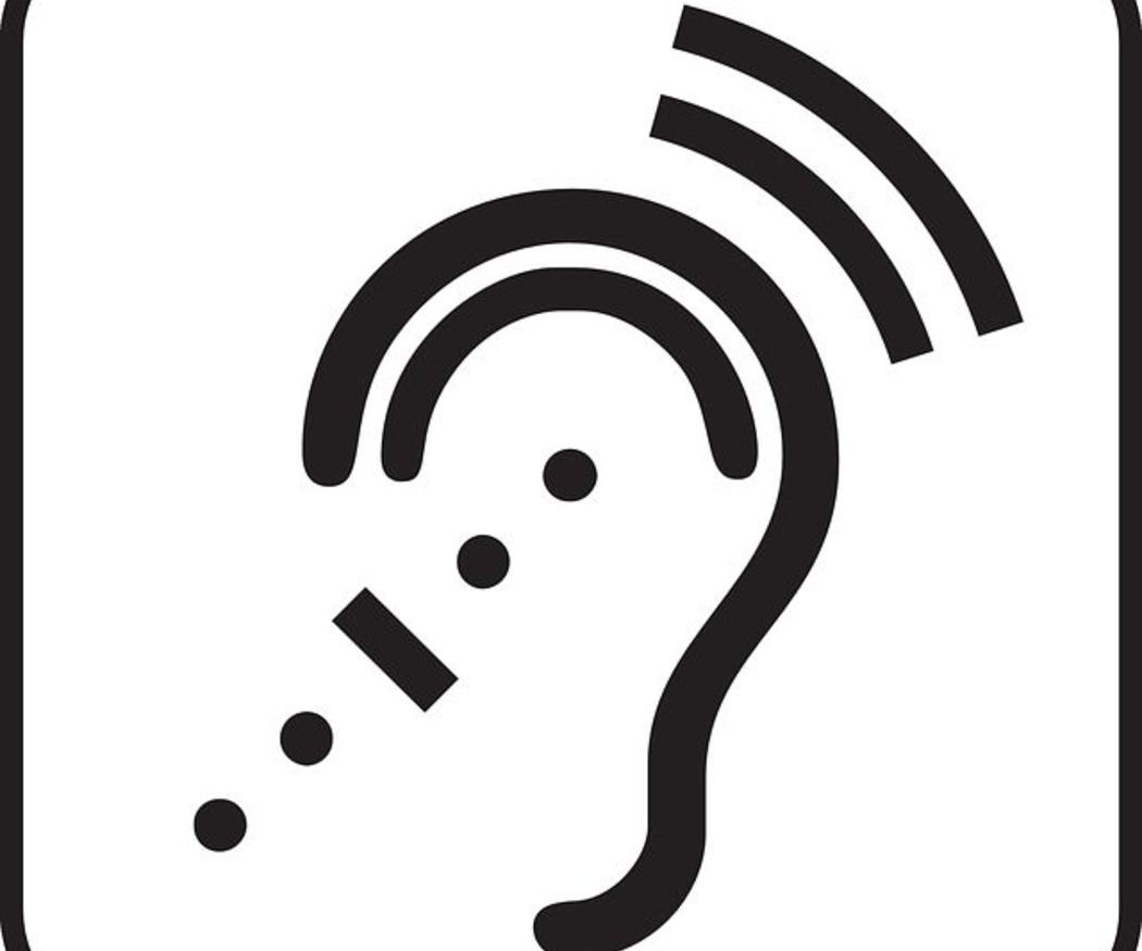 ¿Por qué elegir un audífono digital?
