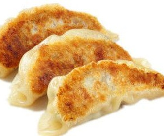 Uramaki surimi: Menús de Kiniro Sushi
