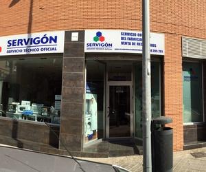 Galería de Electrodomésticos (reparación) en Granada | Servigon