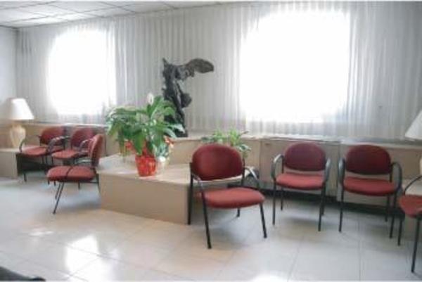 Análisis clínicos de sangre en el Eixample de Barcelona - Analítica Dra. Pifarré