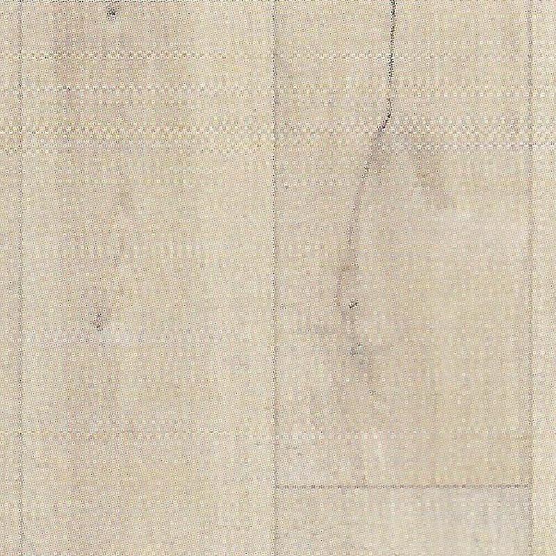 Roble Suave-IMU 1854-IM 1854