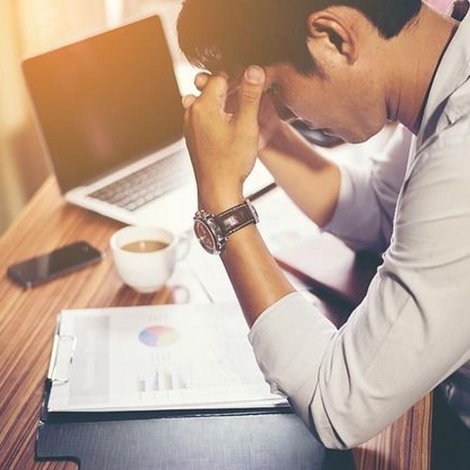 Pautas para superar el síndrome postvacacional