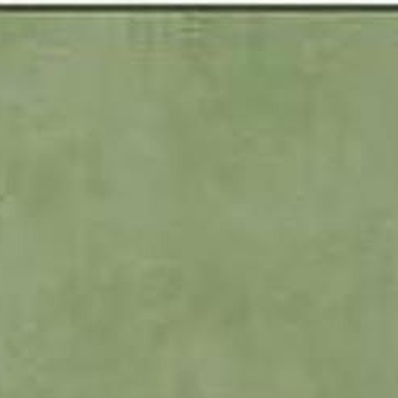 Bariplus Fantasia Verde: Nuestros productos de Moquetes Terrassa