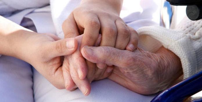 Servicios médicos: Servicios de Casa Pairal Fundación Privada